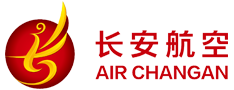air changan logo