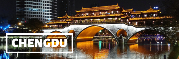best places to visit in chengdu