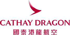 cathay dragon airlines logo
