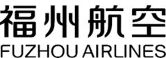 fuzhou airlines logo