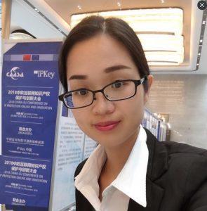 china interpreter