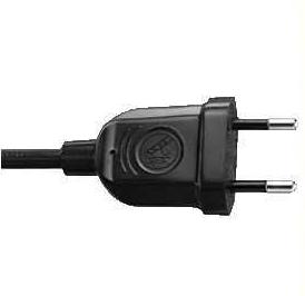 type C power plug
