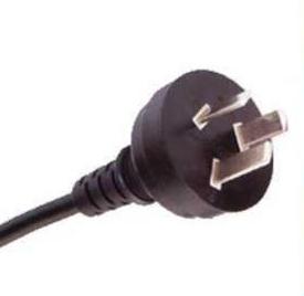 type I power plug