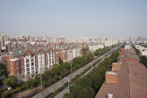 Can Foreigners Buy Property in China? Chinese Property Law