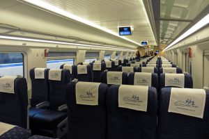 hong kong to guangzhou train