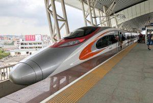 how to travel from hong kong to guangzhou