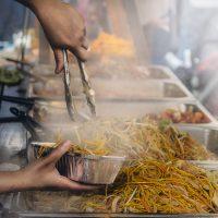 chinese restaurant macau