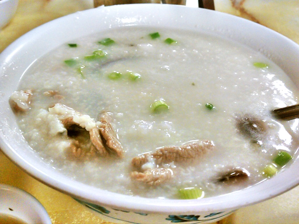What do Chinese eat for Breakfast? Top 10 Local Favorites