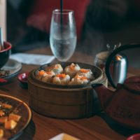 best chinese restaurants in beijing (1)