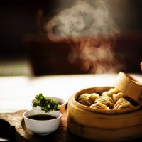 best chinese restaurants in beijing (3)