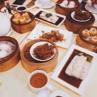 best chinese restaurants in beijing (4)