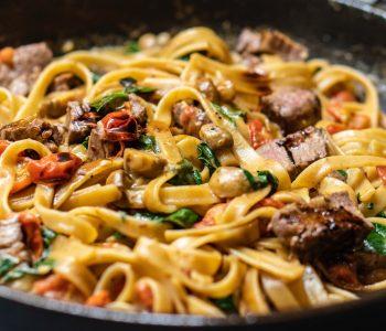 best italian food in beijing (5)