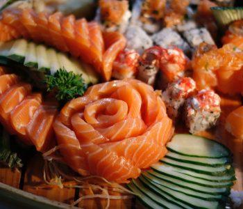 best japanese restaurants in beijing (3)