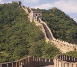 china landmarks (1)