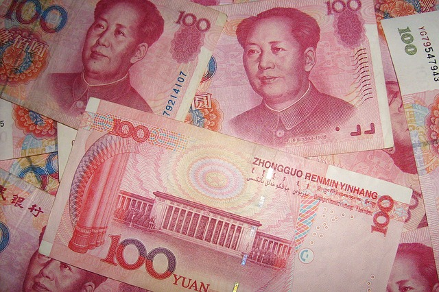 Chinese Currency – Tips on Using Money in China