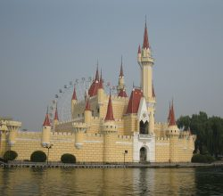 theme parks in beijing (2)