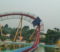 water parks in china (1)