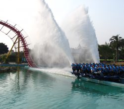 water parks in china (4)