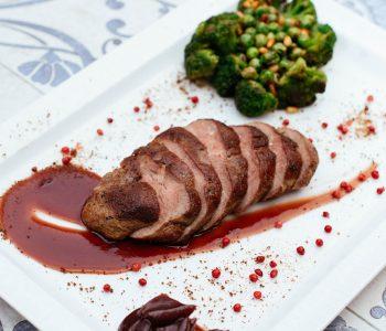 best restaurants in shanghai (1)