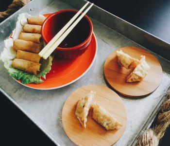 best restaurants in shanghai (10)