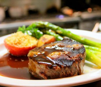 best restaurants in shanghai (2)