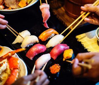 best restaurants in shanghai (8)