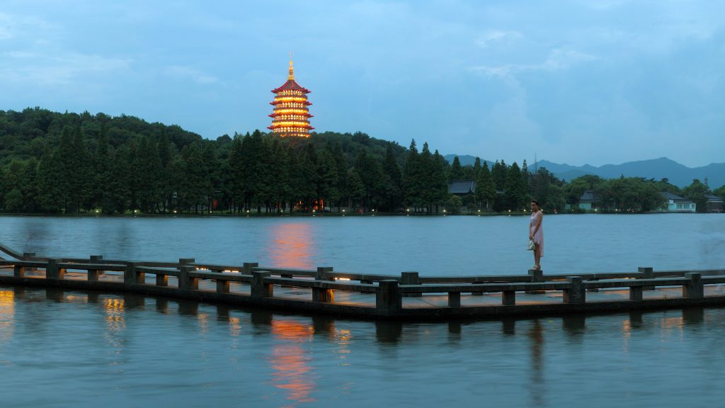 things to do in hangzhou